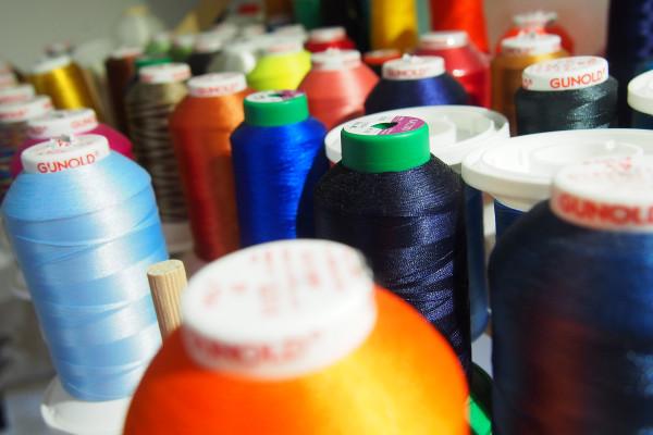 CREA&Compagnie – Porter votre image et vos couleurs