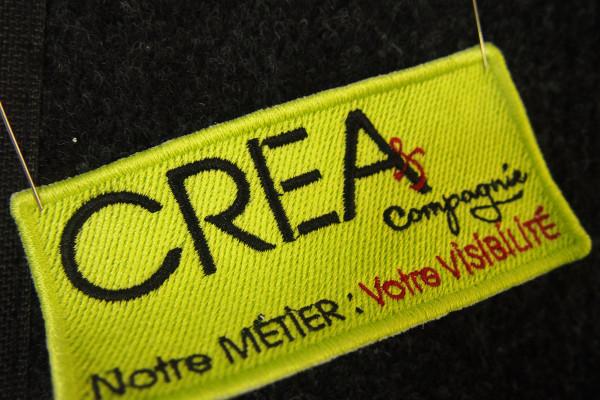 CREA&Compagnie – Au service de votre visibilité