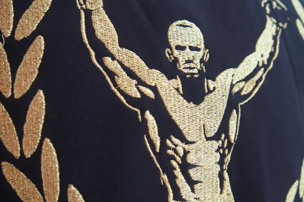 CREA&Compagnie – Vêtements personnalisés pour les sportifs