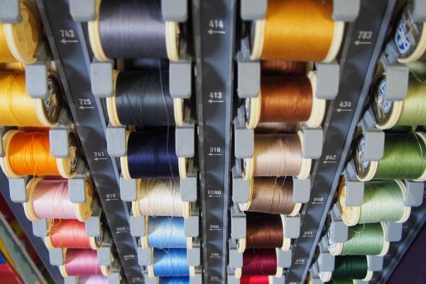 CREA-FILPRO – Tee-shirts, polos, softshell… Des vêtements à vos couleurs ! !