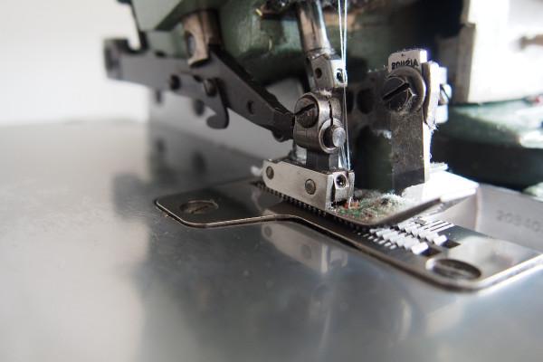 VÊTEMENT PERSONNALISÉS – Atelier de couture en Poitou-Charentes